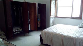 Appartamento, Lucca, abitabile