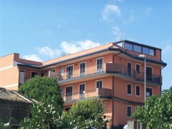 Appartamento, Camporotondo Etneo, in nuova costruzione