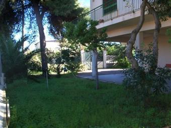Villa in Agnone Bagni, Catania