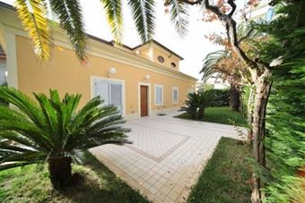Villa in Mare, Porto D'ascoli, San Benedetto Del Tronto