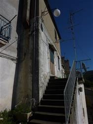 Appartamento, San Fele