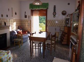 Appartamento in Via Pergola, San Fele