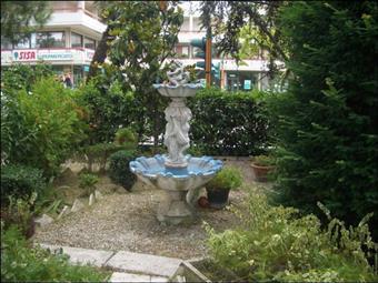 Villa, Monteprandone