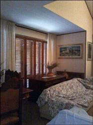 Villa, Capodipiano, Venarotta, abitabile