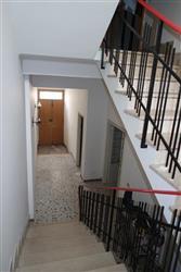 Terratetto in Centro, San Benedetto Del Tronto