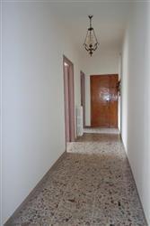 Trilocale in Centro/mare, San Benedetto Del Tronto