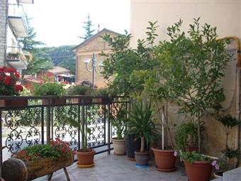 Appartamento in Strada Comunale Pergola, San Fele
