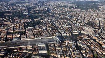 Albergo, Tiburtino, Pietralata, Collatino, Roma, abitabile
