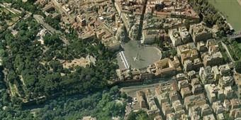 Albergo in Centro, Appio Latino, Appia Nuova, Appio Pignatelli, Capan, Roma