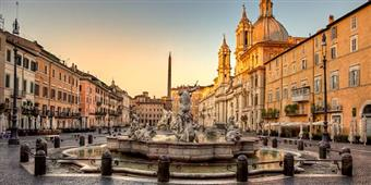 Albergo, Appio Latino, Appia Nuova, Appio Pignatelli, Capan, Roma
