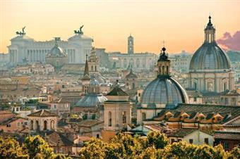 Albergo in Vicino Piazza Di Spagna, Flaminio, Fleming, Vigna Clara, Camilluccia, Roma