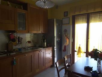 Appartamento in Via Emidio Luzi, Poggio Di Bretta, Ascoli Piceno