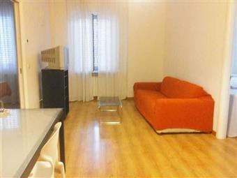 Appartamento in Piazza Roma, Centro Storico, Ascoli Piceno