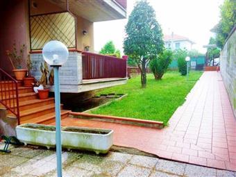 Appartamento, Monteprandone, abitabile