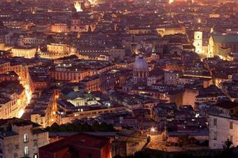 Attività commerciale, Roma, in ottime condizioni