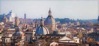 Albergo, Roma, abitabile