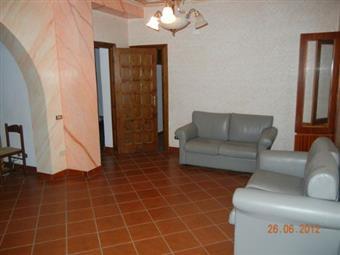 Appartamento in Piani Di Santa Maria, Campoleone, Lanuvio