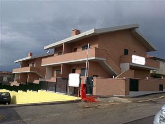 Nuova costruzione in Via Filippo Turati, Campoleone, Lanuvio