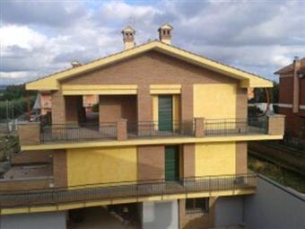 Nuova costruzione in Campoleone Lanuvio 00040 Rm, Campoleone, Lanuvio