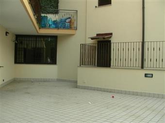 Appartamento, Orta Di Atella, seminuovo