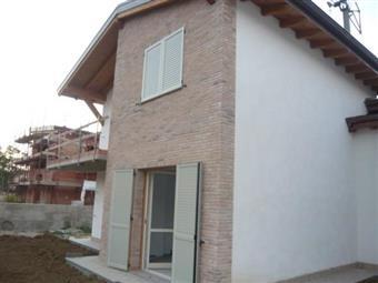 Nuova costruzione, Molinetto - Via Villetta, Parma