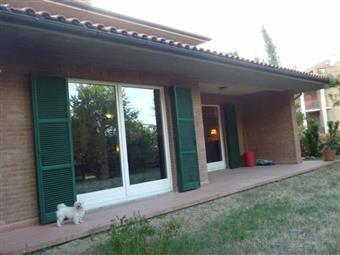 Villa in Xxxxxx, Camerata Picena