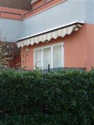 Appartamento indipendente in Xxxxx, Marotta, Mondolfo