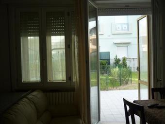 Appartamento indipendente in Zona Mare, Marotta, Mondolfo