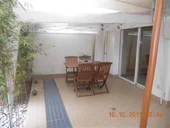 Appartamento indipendente in Lungomare Mameli, Cesanella, Senigallia