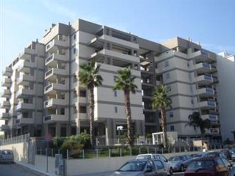 Garage / Posto auto in Via Capruzzi 316, Picone, Bari