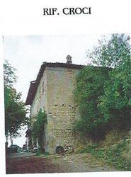 Rustico casale, Niviano, Pavullo Nel Frignano, da ristrutturare