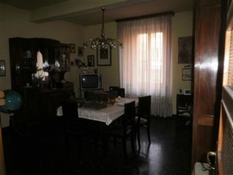 Appartamento in Pieno Centro, Pavullo Nel Frignano