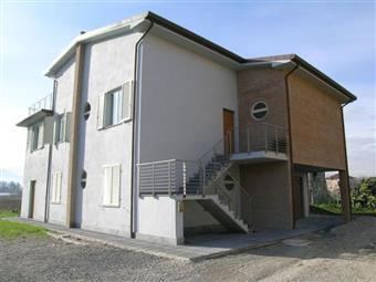 Quadrilocale in Via Pesciatina, Picciorana, Lucca