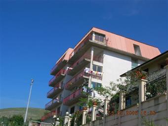 Appartamento, Montelepre