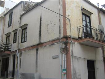Appartamento indipendente, Montelepre