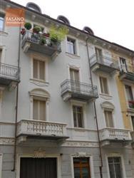 Trilocale in Via G. Da Verazzano, Crocetta, Torino