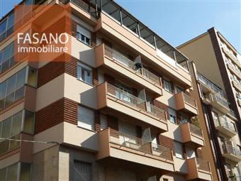 Attico in Via Gambasca, San Paolo, Torino