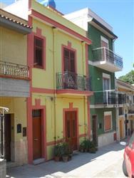 Quadrilocale in Piazza Villagrazia, Villagrazia, Palermo