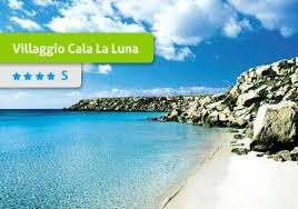 Monolocale in Villaggio Cala La Luna, Arcipelago Delle Isole Egadi: Isola Di Favignana, Favignana