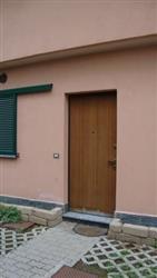 Villa a schiera, Centro Storico, San Gerardo, Libertà, Monza, ristrutturata
