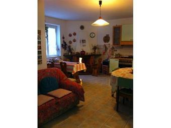 Appartamento in Via Gaetano Azzariti, Pisana, Bravetta, Casetta Mattei, Roma