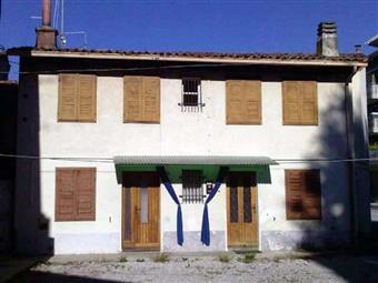 Casa semi indipendente, Cervignano Del Friuli, abitabile