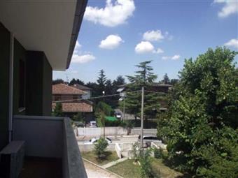 Trilocale, Cervignano Del Friuli, abitabile
