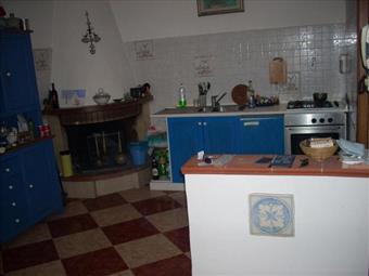 Appartamento in Centro Storico, Castelforte