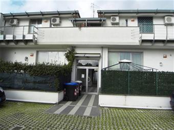 Loft in Via Momigliano, Infernetto,malafede,madonnetta a Roma, Roma