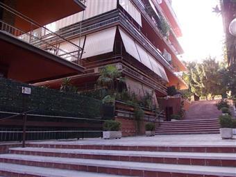 Appartamento in Via Monti Di Primavalle, Boccea, Roma