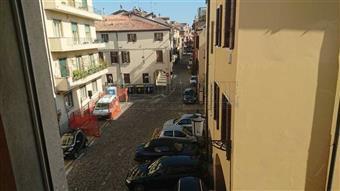 Quadrilocale in Via Santa Sofia, Santa Sofia, Padova