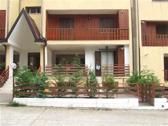 Quadrilocale in Villaggio Mancuso, Taverna, Cz, Taverna
