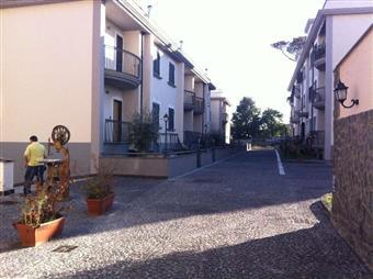 Villa a schiera in Via Vittorio Emanuele, Poggiomarino
