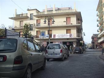 Appartamento in Piazza De Marinis, Poggiomarino